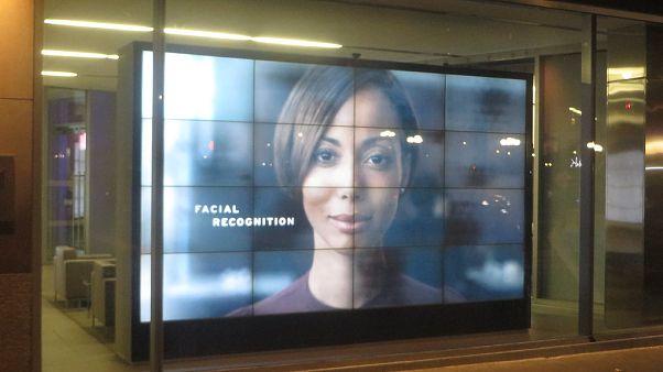 فنآوری تشخیص چهره برای پلیس سانفرانسیسکو ممنوع میشود