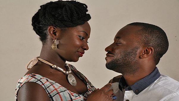ما حقيقة الأمر الذي أصدره أخر ملوك افريقيا لشعبه بتعدد الزوجات أو السجن؟