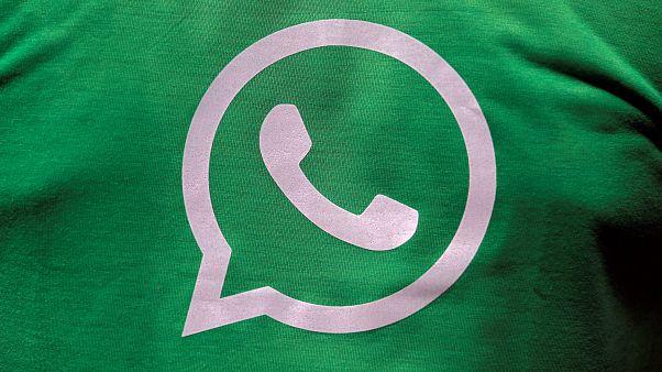 WhatsApp: «Οι χρήστες να αναβαθμίσουν την τελευταία εκδοχή της εφαρμογής»