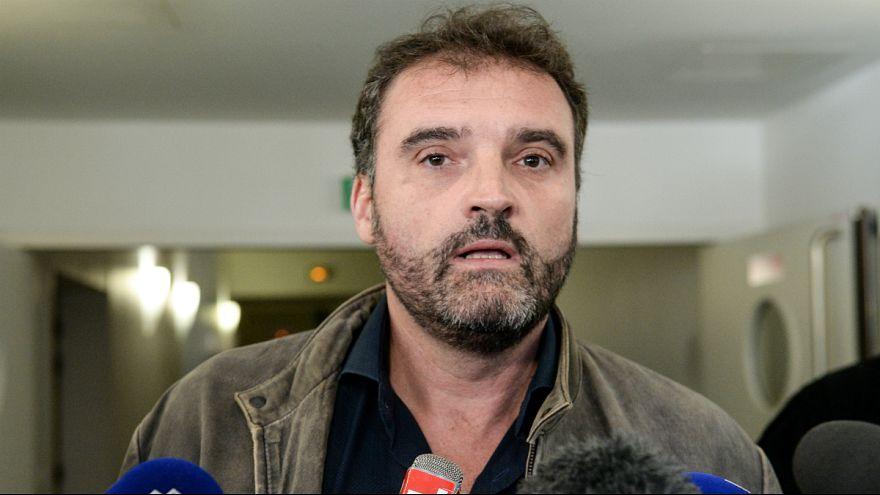 فرانسه؛ آزادی متخصص بیهوشی که به ظن ایجاد مسمومیت و مرگ بازداشت شده بود