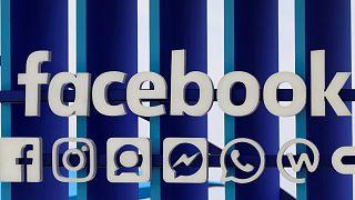 """""""الفرصة الوحيدة"""": ميزة فيسبوك الجديدة لتشديد القيود على البث المباشر"""