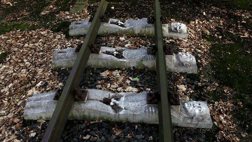 Σάλος με δηλώσεις κληρονόμου της Bahlsen για την καταναγκαστική εργασία με τους ναζί