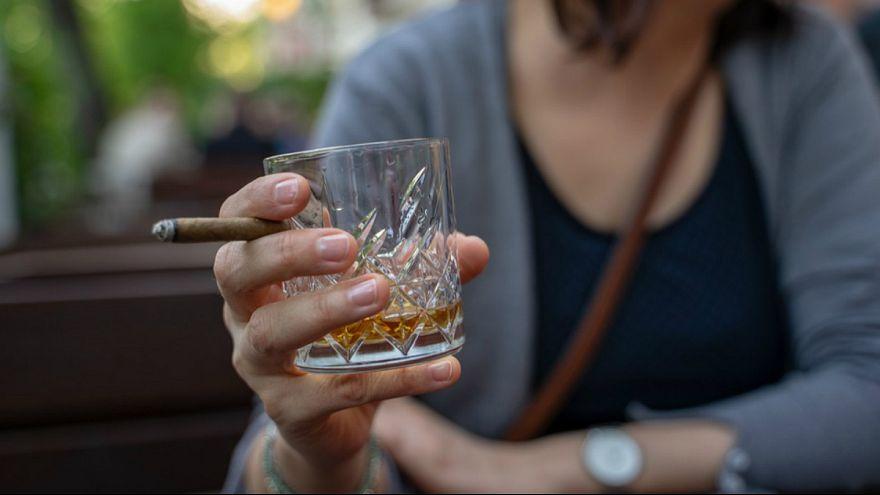 افزایش مالیات الکل و دخانیات و تاثیر آن بر اصلاح الگوی مصرف
