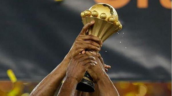 اللجنة المكلفة بتنظيم بطولة الأمم الافريقية في مصر تخفض أسعار التذاكر