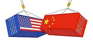 Trump ricompatta la Cina dietro l'orgoglio nazionale