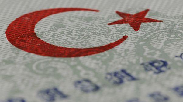 شهروند ترکیه با حکم دولت از ویزای درمانی محروم شد