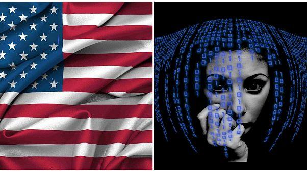 تعرف على أول مدينة أمريكية تحظر استخدام تقنية التعرف على الوجوه