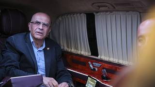 MİT TIR'larının durdurulmasına ilişkin davada karar verildi