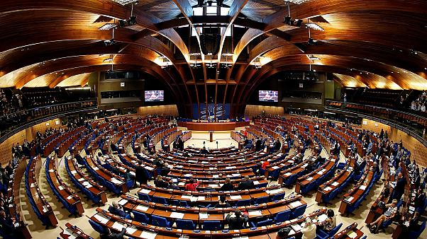 Council of Europe at 70 — achievements and concerns ǀ View