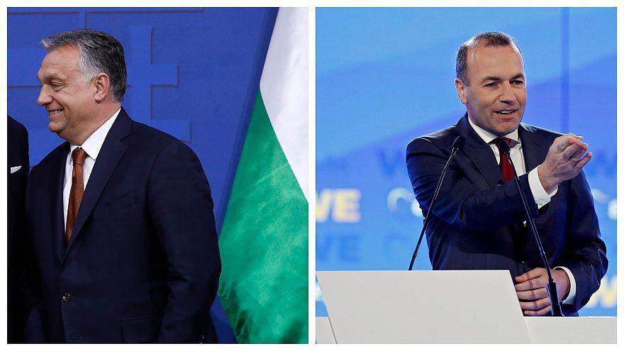 Becsapná az ajtót a Néppárt előtt a Fidesz?
