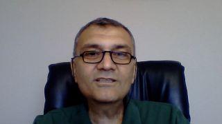 La Turquie empêche un patient atteint du cancer en phase terminale d'être soigné à l'étranger