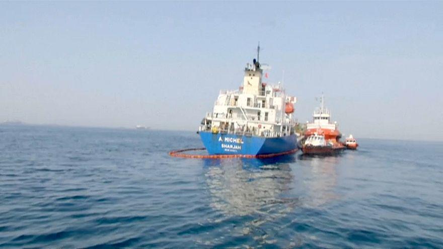 Az olajárakat befolyásoló iráni-amerikai feszültségek miatt aggódnak az elemzők