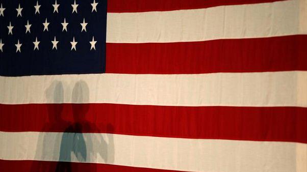 آمریکا: فراخوان دیپلماتها از عراق با «تهدید قریب الوقوع ایران» مرتبط است