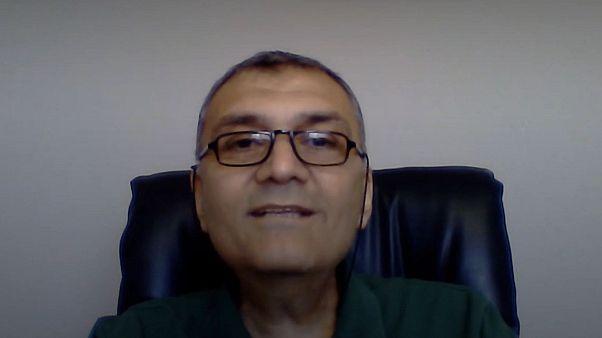 La Turchia nega il passaporto a malato terminale di cancro, non può andare a curarsi all'estero
