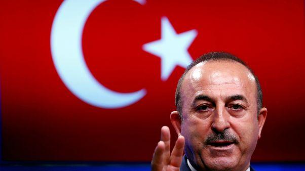 Τουρκικό ΥΠΕΞ: Απαράδεκτη η συμπάθεια και ανοχή της Ελλάδας απέναντι στην τρομοκρατία