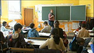 L'Autriche interdit le voile à l'école