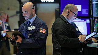 بحران خلیج فارس؛ ترامپ قیمت نفت را چگونه کنترل میکند؟