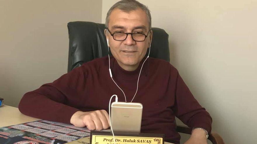 Τουρκία: Απαγορεύουν σε καρκινοπαθή να πάει στο εξωτερικό για θεραπεία