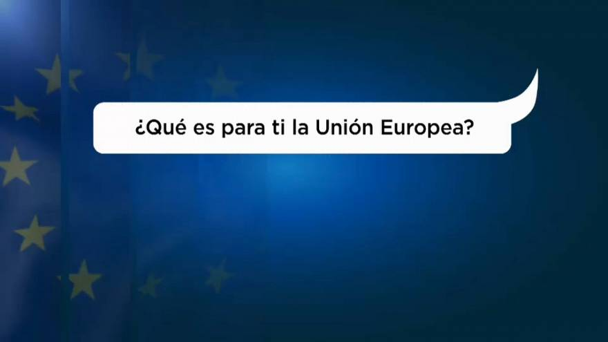 Unione Europea: cosa ne pensano i bambini?