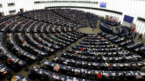 EU parliament's €114m-a-year move to Strasbourg 'a waste of money', but will it ever be scrapped?