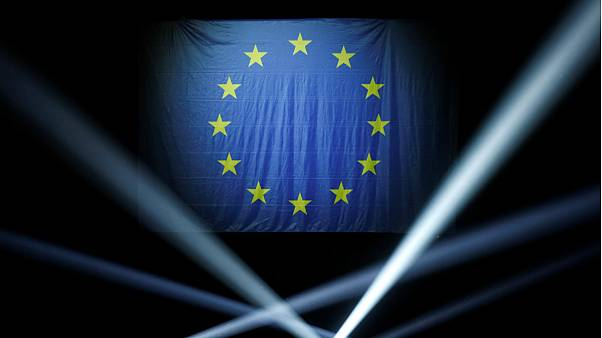 اکثر اروپاییها انتظار دارند تا ۲۰ سال آینده اتحادیه اروپا فروبپاشد