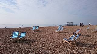 How to have a green weekend in Brighton