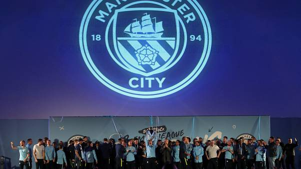 Financial Fair Play: Manchester City wartet auf das Urteil