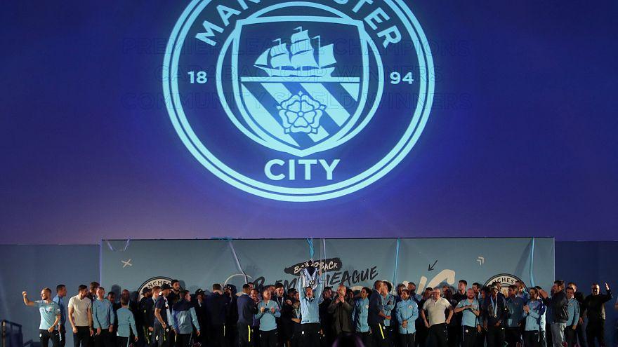 Financial Fair Play: Manchester City wartet auf das Urteil