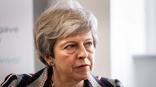بريطانيا ترفض وضع تعريف للإسلاموفوبيا تفاديا للجدل
