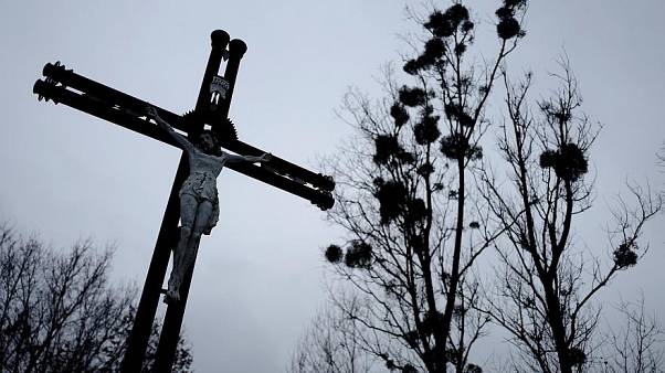 Youtube'a yüklenen belgesel sonrası Polonya çocuk tacizine verilen cezayı arttırmaya karar verdi