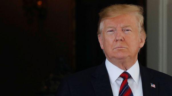 Yeşil Kart çekilişi kalkıyor: Başkan Trump'tan göçmenlik reformu