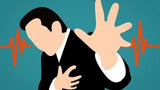 الأسبرين وأمراض القلب