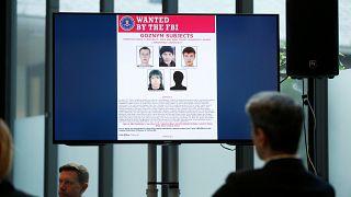 La gang di GozNym sgominata da Europol