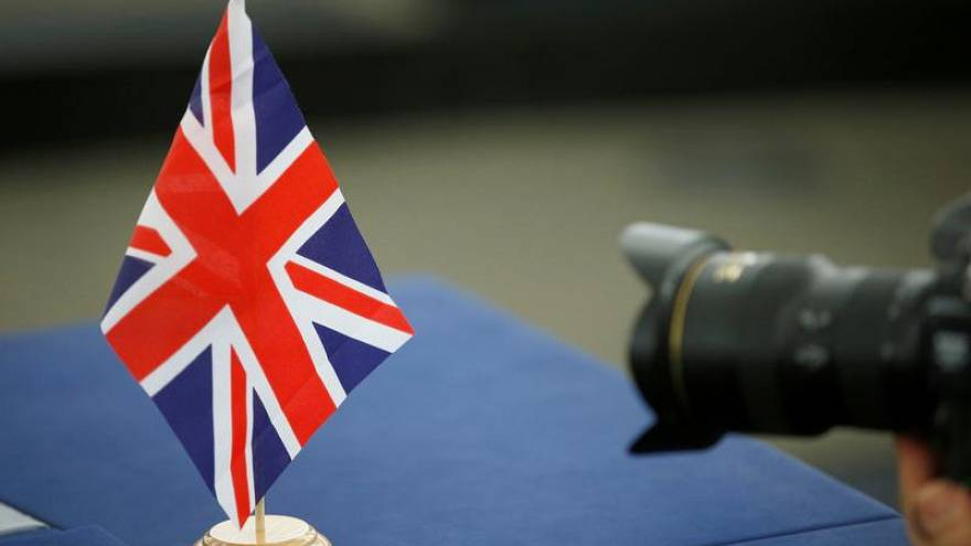 Foreign Office: Επιμένει στα περί «αμφισβητούμενης κυριαρχίας» στην κυπριακή ΑΟΖ