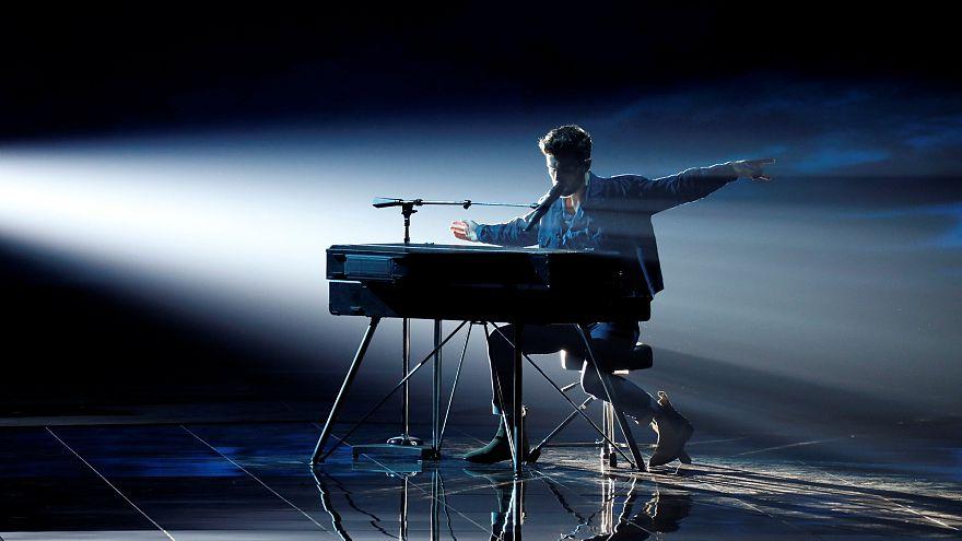 Eurovision 2019: chi sono i 10 qualificati della seconda semifinale