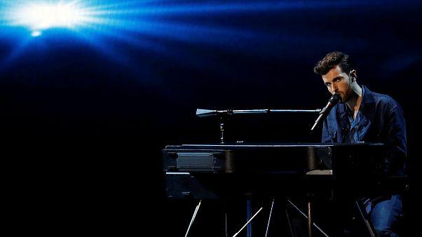 Eurovisión 2019: ¿Quiénes se han clasificado en la segunda semifinal y por qué?