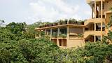 Eco-resort: Ayurveda by the beach