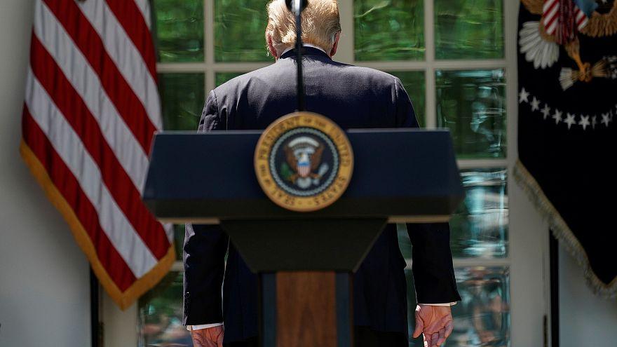 طرح مهاجرتی جدید ترامپ؛ سختگیریهای بیشتر برای مهاجرت به آمریکا