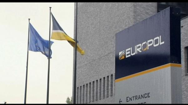 Ευρωπαϊκή ασπίδα στις κυβερνοεπιθέσεις
