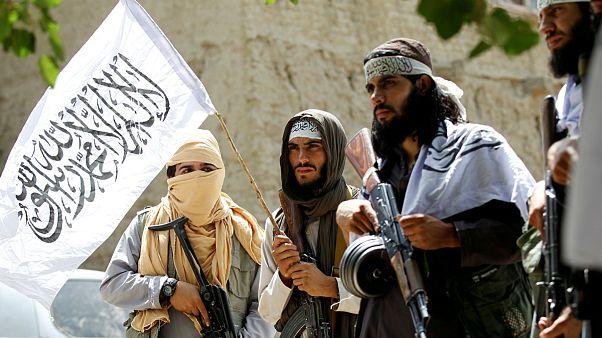 مذاکرات صلح؛ طرح وزارت دفاع آمریکا برای تامین هزینه سفر و اقامت هیات طالبان