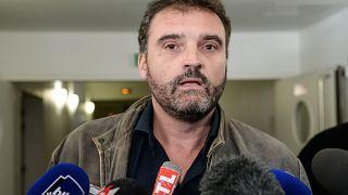 L'anesthésiste soupçonné de plusieurs empoisonnements laissé libre sous contrôle judiciaire