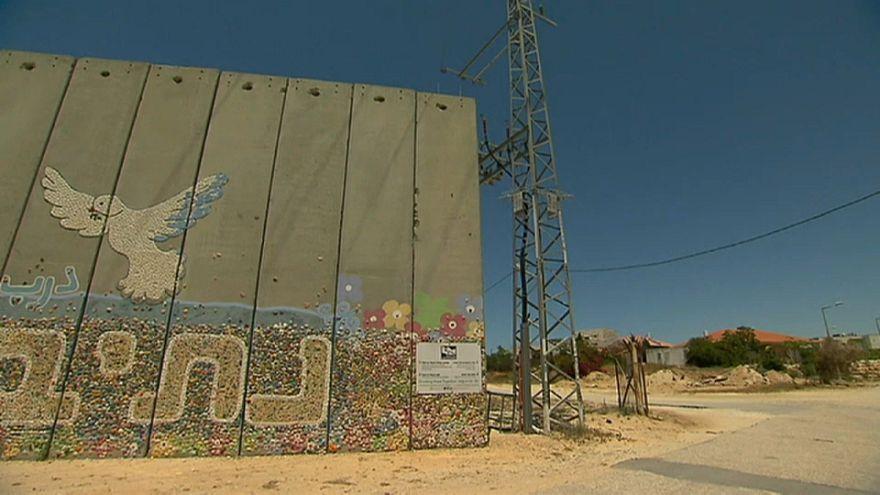 Le madri di Gaza e di Israele unite oltre il muro
