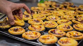 A vegan restaurant guide to Lisbon