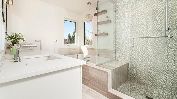 How to make your bathroom more eco-conscious