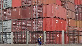 Usa-Cina: occhio per occhio, dazio per dazio