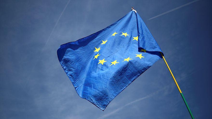 Το χρονοδιάγραμμα διαδοχής για τα υψηλόβαθμα πόστα στην νέα Ευρωπαϊκή Ένωση