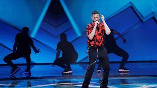 Verso la finale di Eurovision 2019: 'Soldi' di Mahmood sfida l'Olanda superfavorita