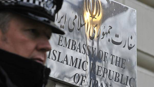 لندن به شهروندان دو تابعیتی ایرانی - بریتانیایی توصیه کرد که به ایران سفر نکنند