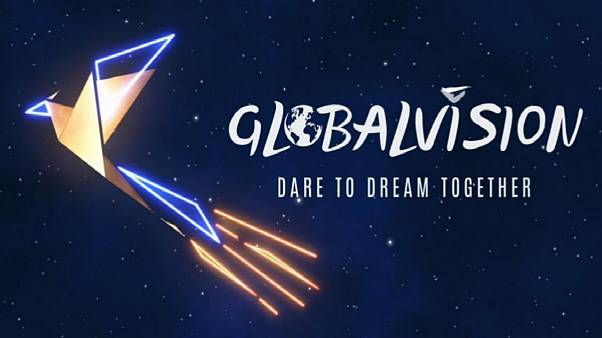 Globalvision: İsrail'de düzenlenen Eurovision'a alternatif etkinlik