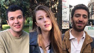 Gençler anlatıyor: 100. yıl dönümünde 19 Mayıs ne ifade ediyor?